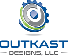 OUTKAST DESIGNS, LLC